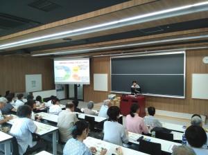 20190704_薬袋教授②
